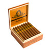 Perdomo Champagne Sungrown Torpedo Cigars - 7 x 54 (Box of 25)