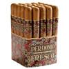 Perdomo Fresco Sun Grown Churchill Cigars - 7 x 50 (Bundle of 25)