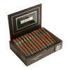 Rocky Patel Java Mint Corona Cigars - 5 x 42 (Box of 24)