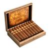 Rocky Patel Olde World Reserve Corojo Sixty Cigars - 6 x 60 (Box of 20)
