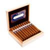 Rocky Patel Tavicusa Toro Cigars - 6.5 x 52 (Box of 20)