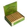 Rocky Patel The Edge Candela Cigars - 6 x 52 (Box of 20)