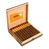 Rocky Patel Vintage 2006 San Andreas Sixty Cigars - 6 x 60 (Box of 20)