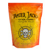 Trader Jack's Kickin' Cigars Lonsdale Cigars - 6.5 x 45 (Resealable Pouch of 20)