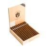 Warped El Oso Mama Cigars - 7 x 38 (Box of 20)