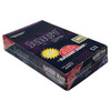 Juicy Jay's Blackberry Brandy 1.25 Flavored Hemp Rolling Papers Box