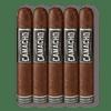 Camacho Triple Maduro 60x6 Cigars - 6 x 60 (Pack of 5)