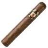 Flor de A. Allones Allones No. 7 Cigars - 5 x 50 (Box of 25)