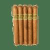 El Galan Campechano Churchill Cigars - 7 x 50 (Pack of 5)