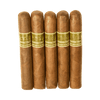 El Galan Campechano Robusto Cigars - 5 x 50 (Pack of 5)