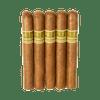 El Galan Campechano Toro Cigars - 6 x 50 (Pack of 5)