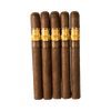 El Galan Campestre Double Corona Maduro Cigars - 7.5 x 50 (Pack of 5)