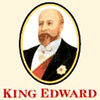 King Edward Special Cigars (10 Packs Of 5) - Natural
