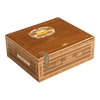 H. Upmann 1844 Reserve Corona EMS Cigars - 5.5 x 44 (Box of 25)