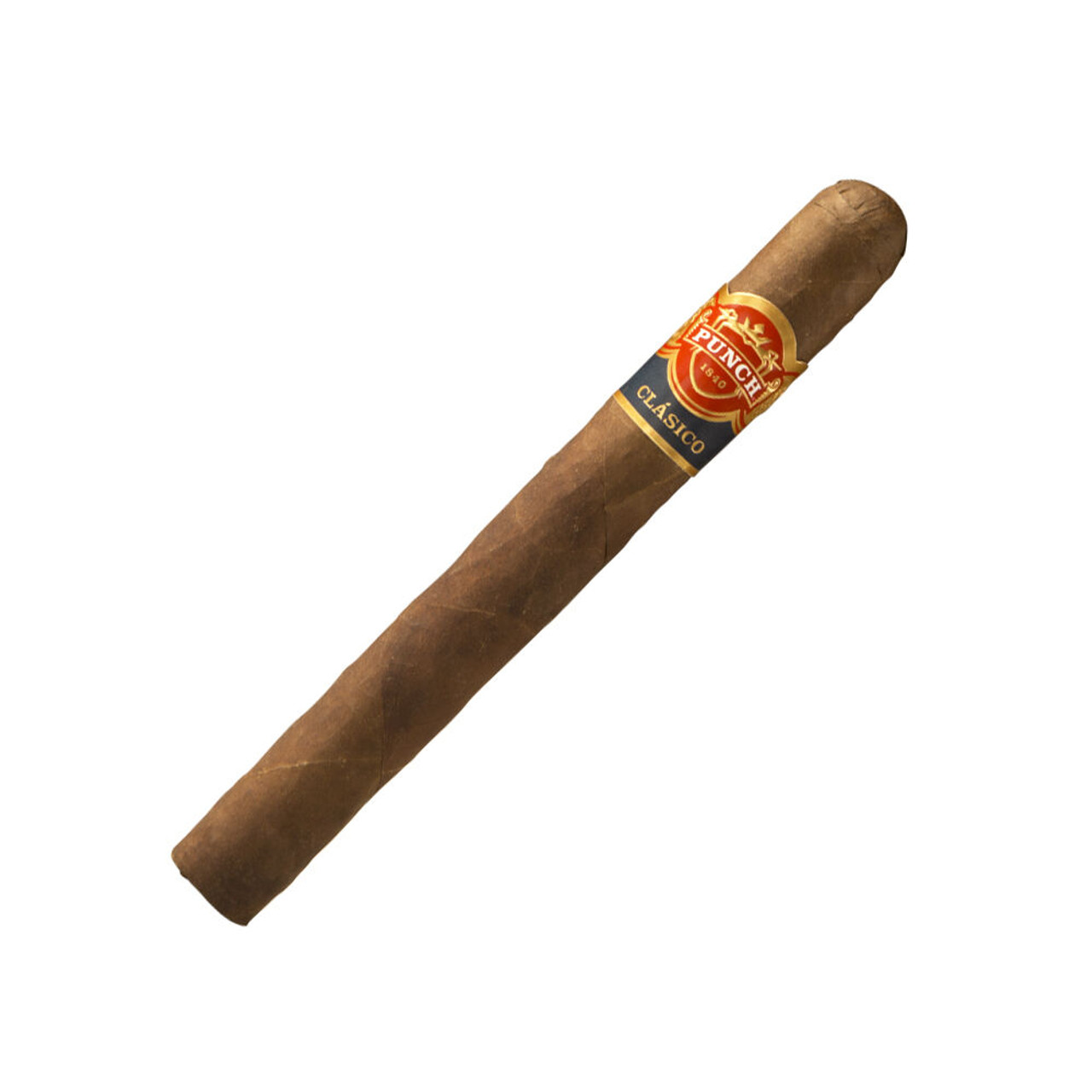 Punch Punch Cigars - 6.25 x 44 (Pack of 5)