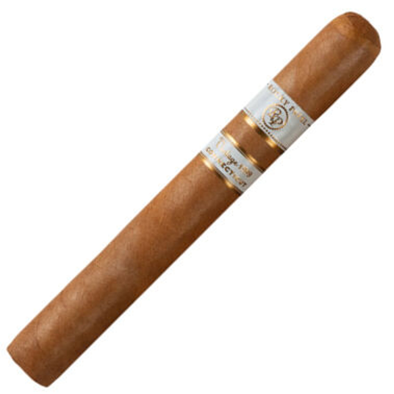 Rocky Patel Vintage 1999 Toro Cigars - 6.5 x 52 (Pack of 5)