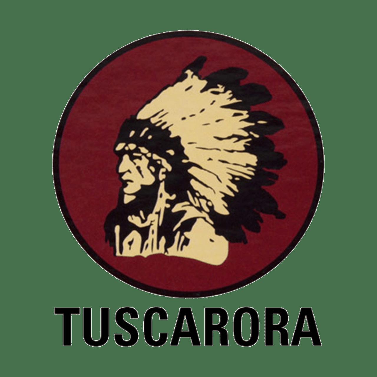 Tuscarora Breva Cigars - 5.5 x 48 (Box of 50)