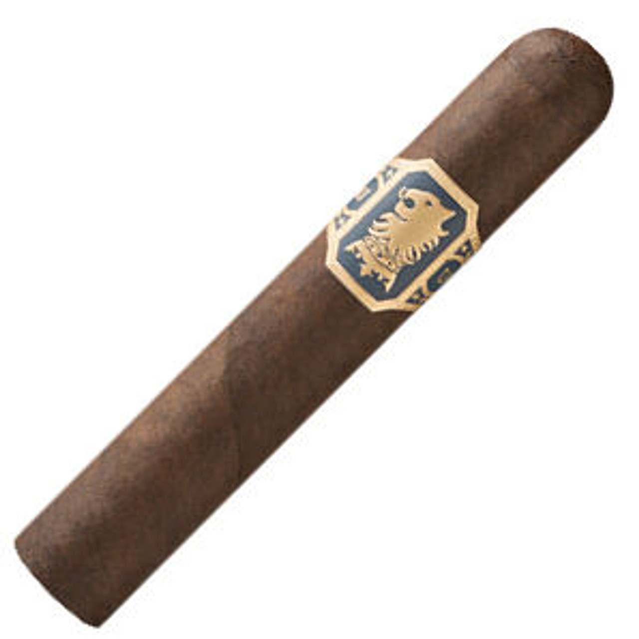 Undercrown Robusto Cigars - 5 x 54 (Pack of 5)