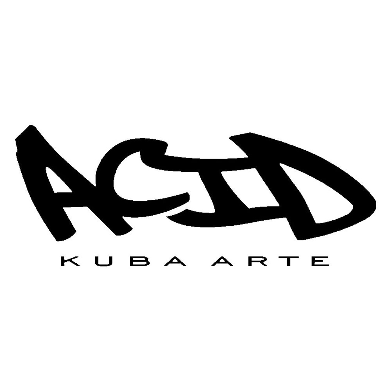 Acid Kuba Arte Water Tower VERS Cigars - 5.88 x 54 (Pack of 20)
