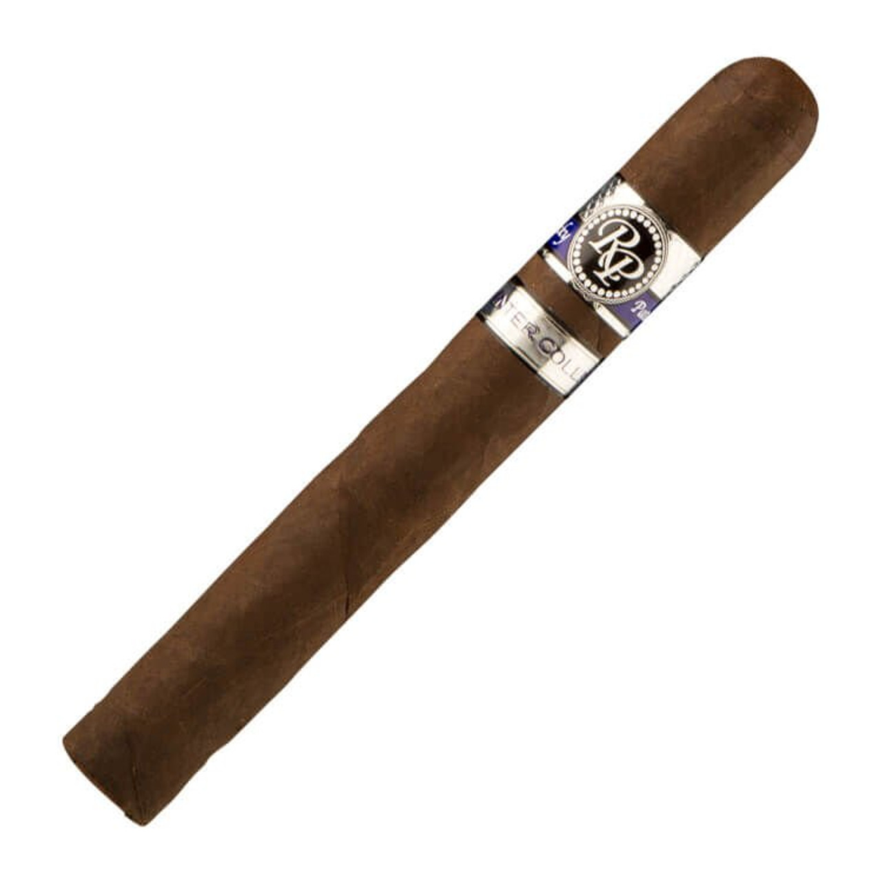 Rocky Patel Winter Collection Toro Cigars - 6.5 x 52 (Box of 20)
