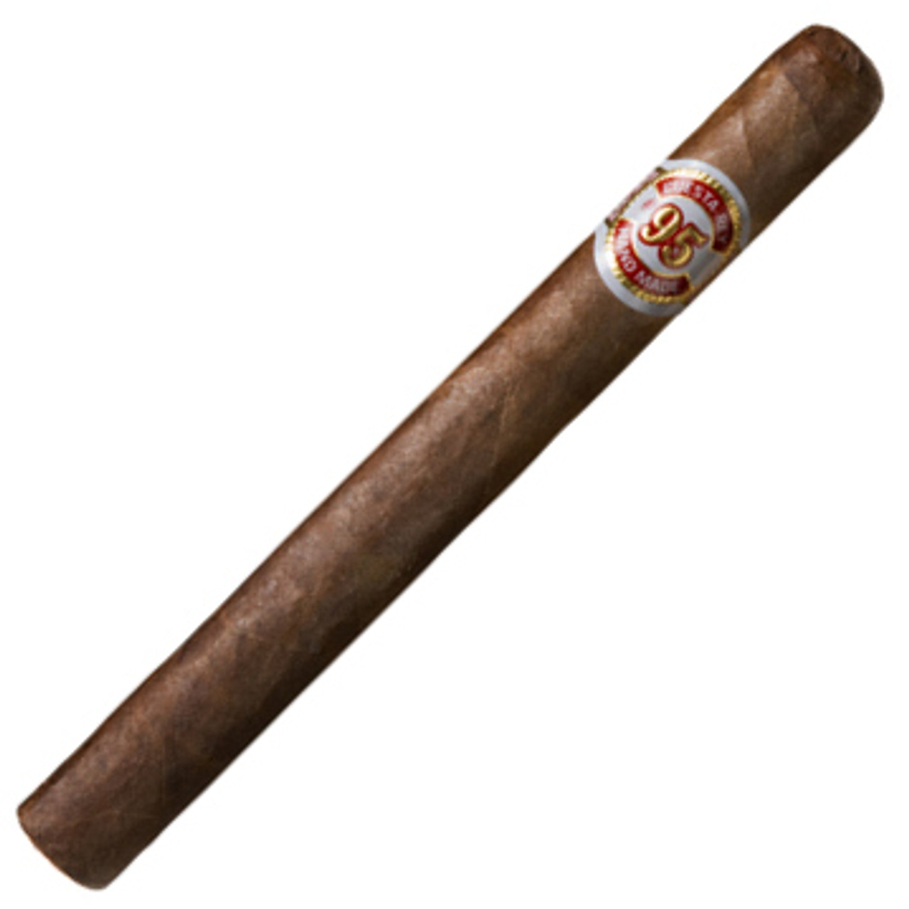 Cuesta Rey No. 95 Cigars - 6 1/4 x 42 (Box of 25)