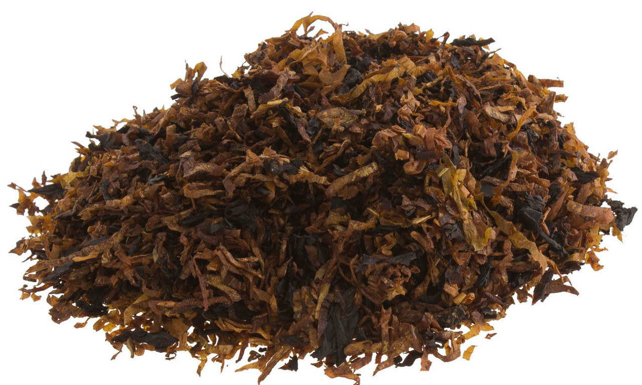 Lane 1Q Bulk Pipe Tobacco by the Ounce