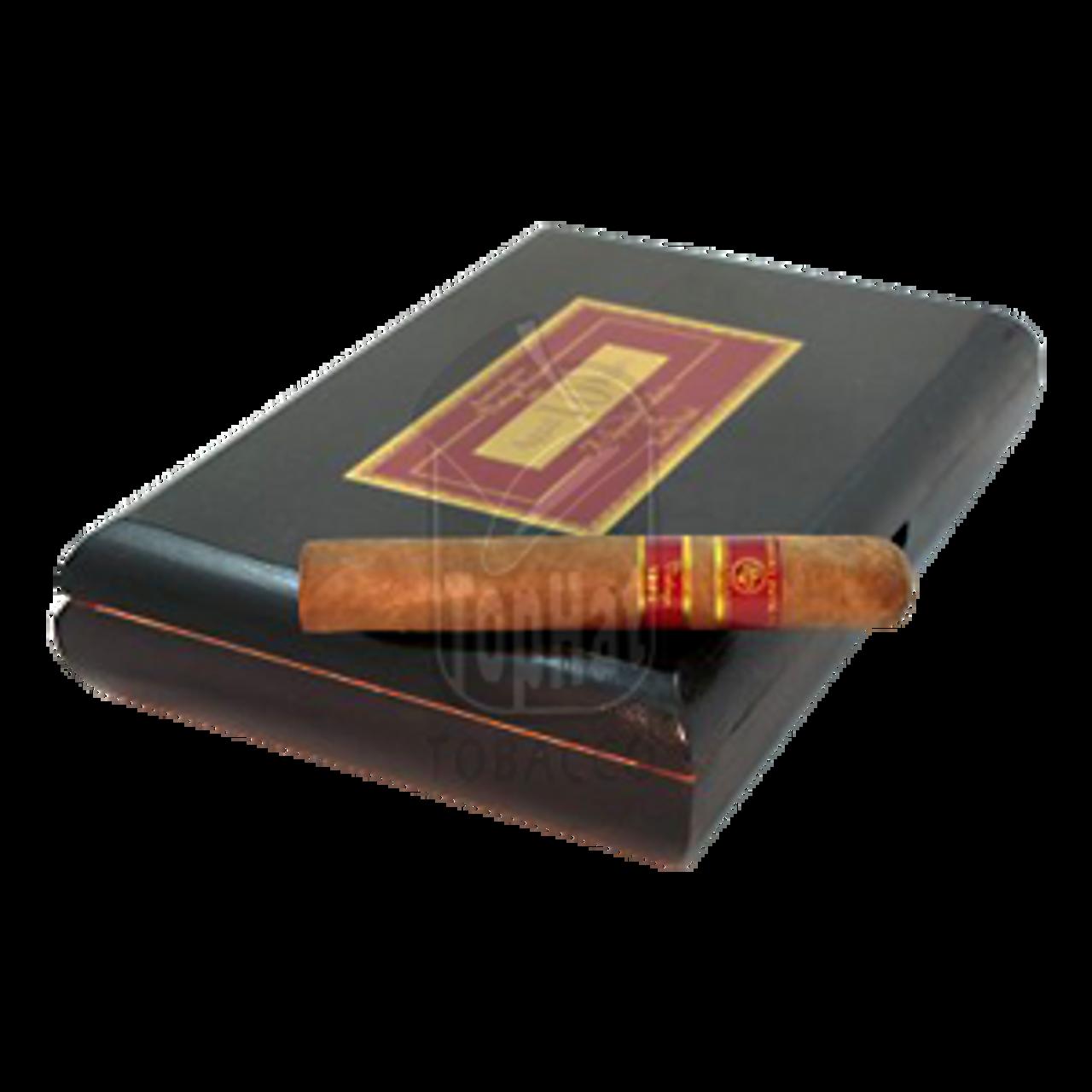 Rocky Patel Vintage 1992 Sixty Cigars - 6 x 60 (Box of 20)