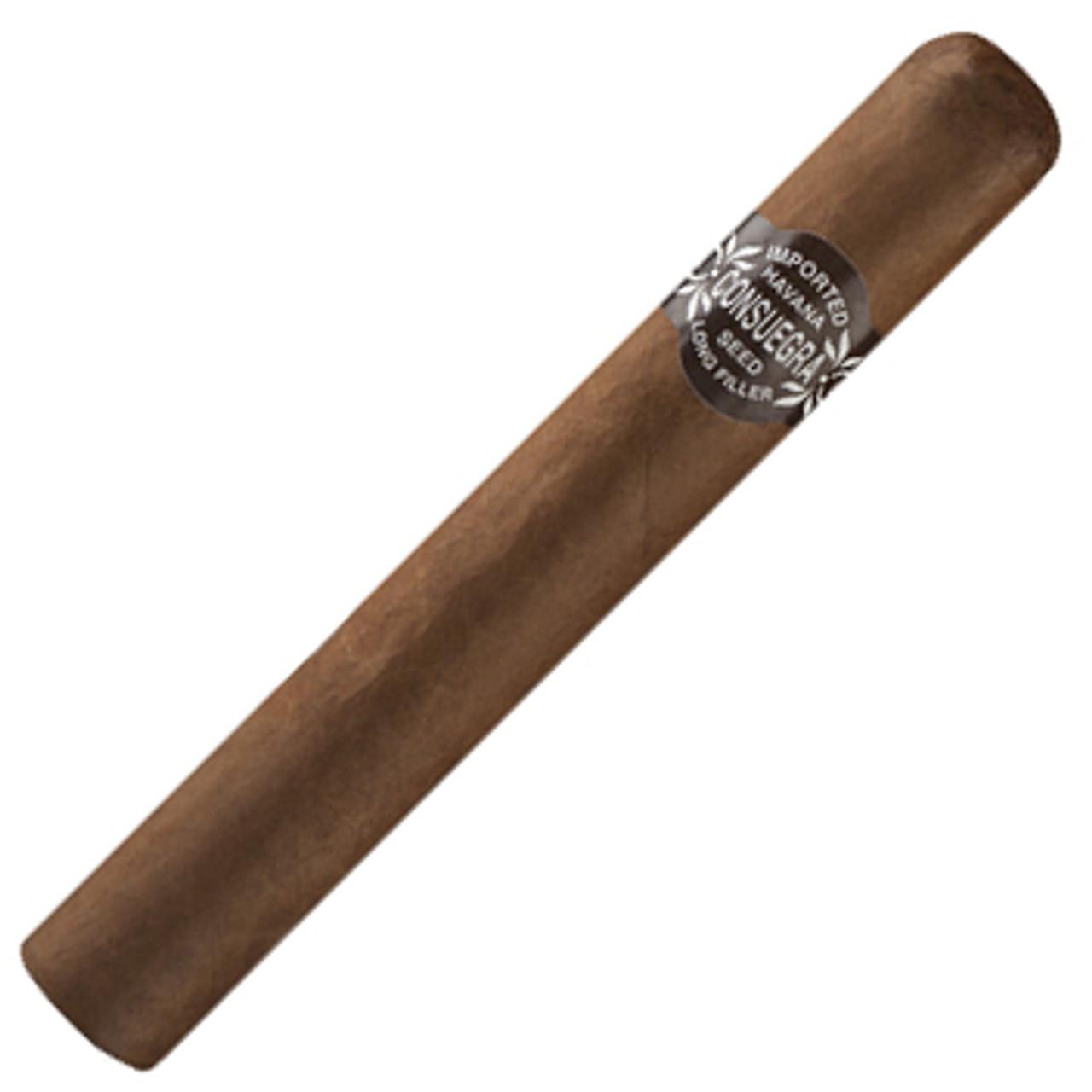 Consuegra Principale #73 Cigars - 6 x 54 (Box of 25)