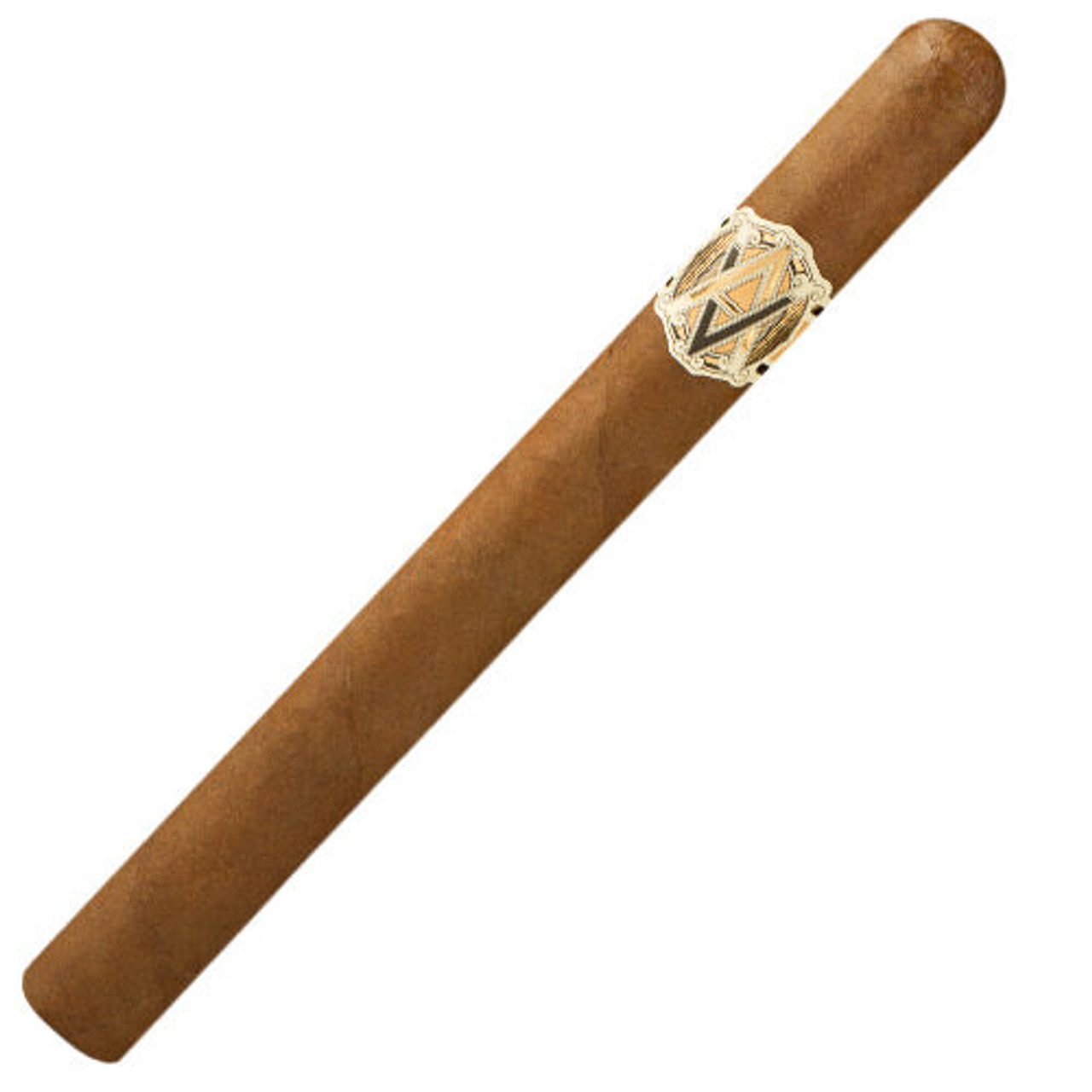 AVO Classic No. 5 Cigars - 6 7/8 X 46 (Box of 20)