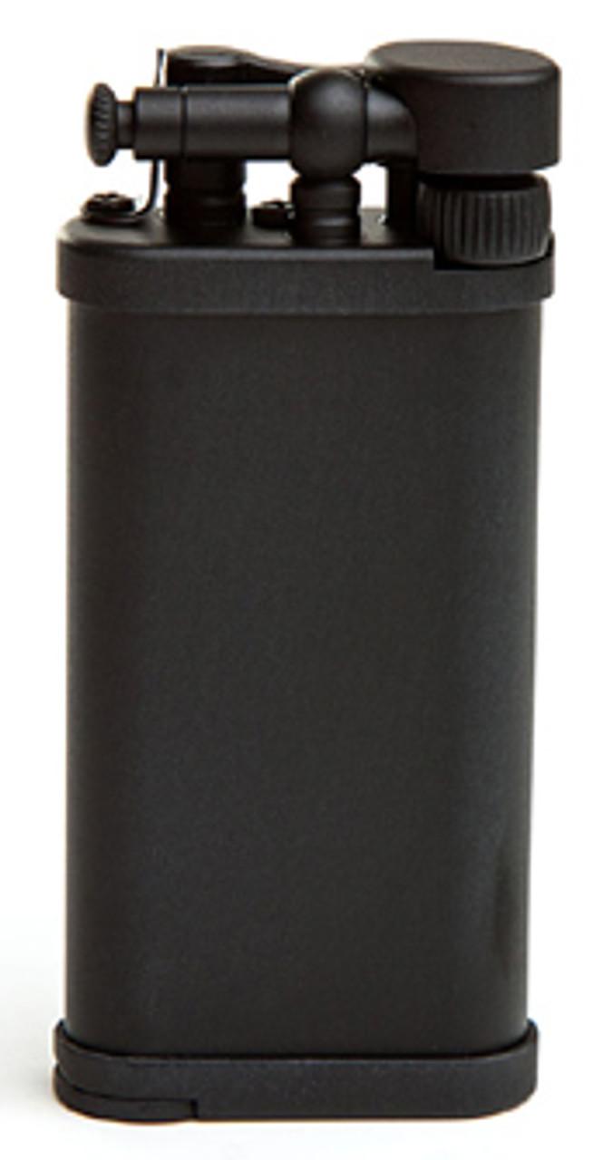 IM Corona Old Boy Black Matte Lighter