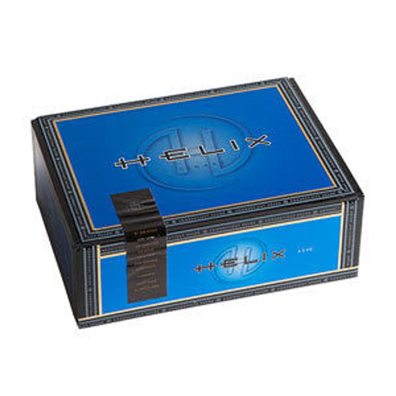 Helix X542 Cigars - 5 x 42 (Box of 25)
