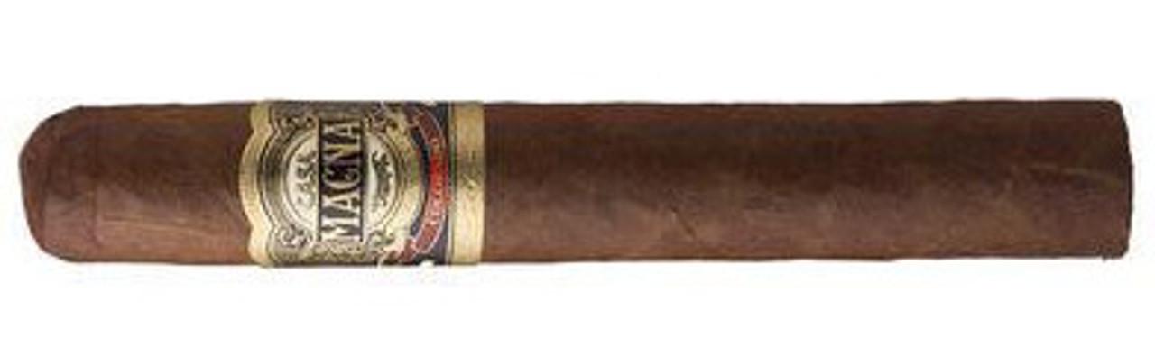 Casa Magna Colorado Gran Toro Cigars - 6 x 56 (Box of 27)