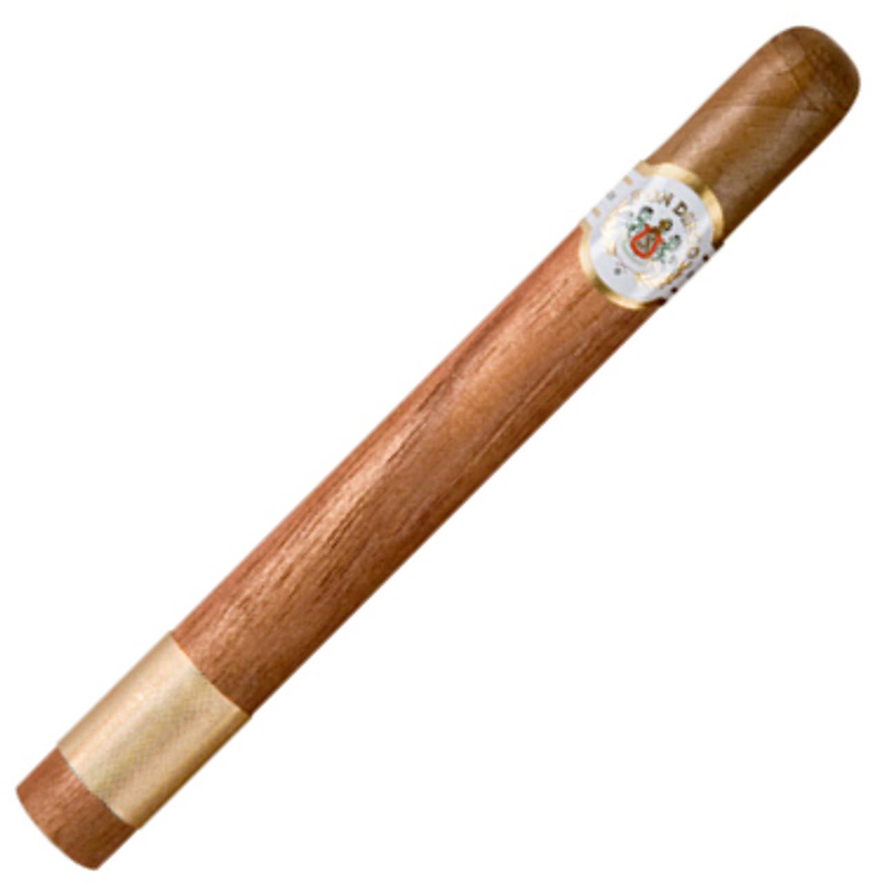 Don Diego Privada No. 1 Cigars - 6.62 x 43 (Box of 25)