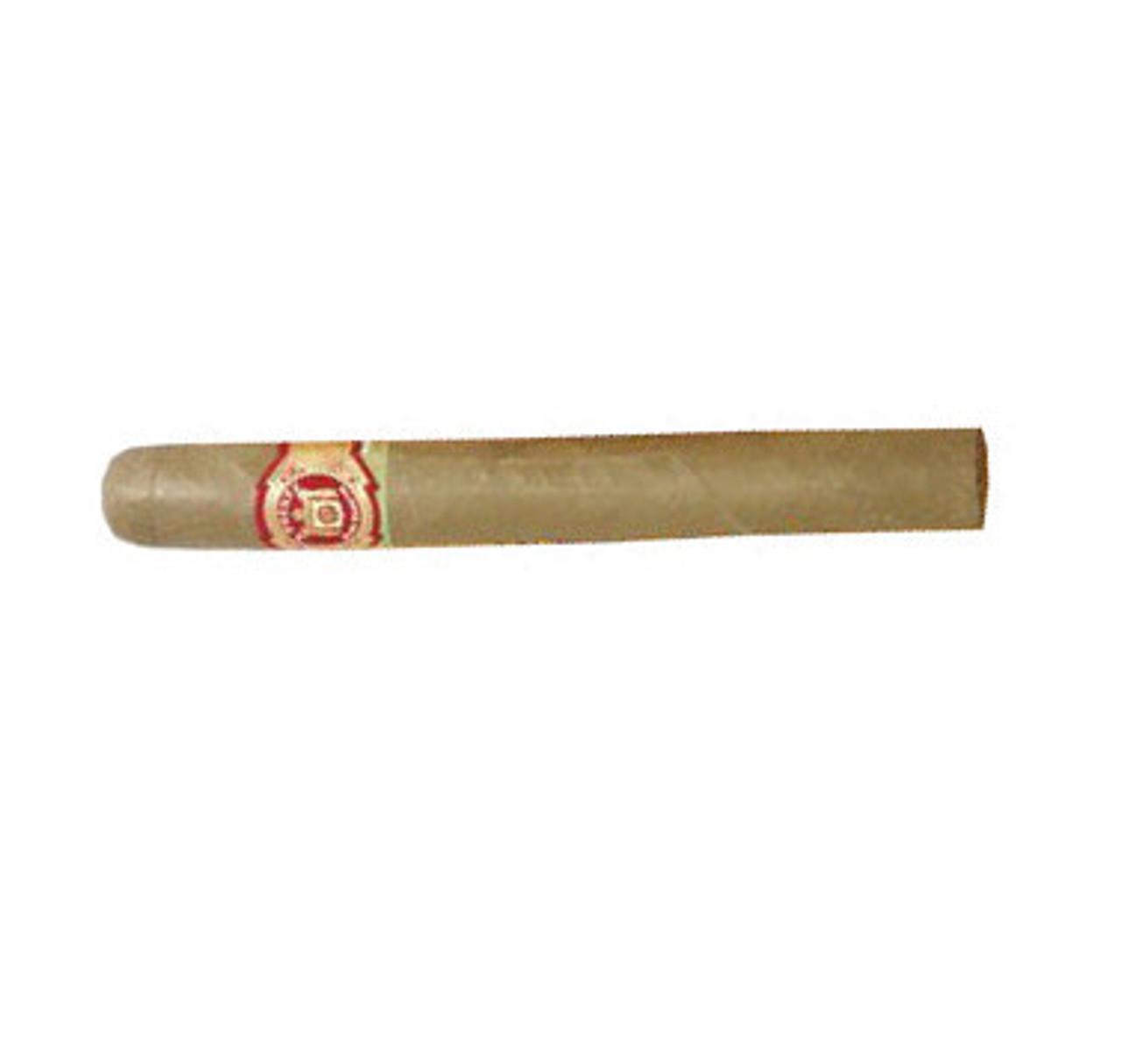 Arturo Fuente 8-5-8 XC Cigars - 6 x 47 (Box of 25)