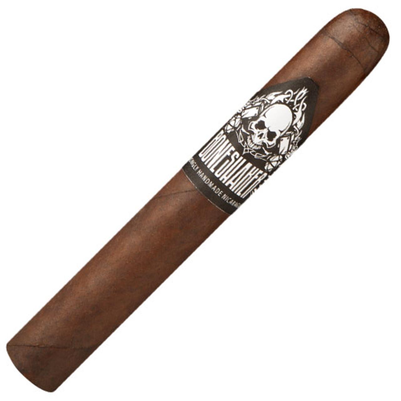 Boneshaker Maul Cigars - 6 x 54 (Box of 20)