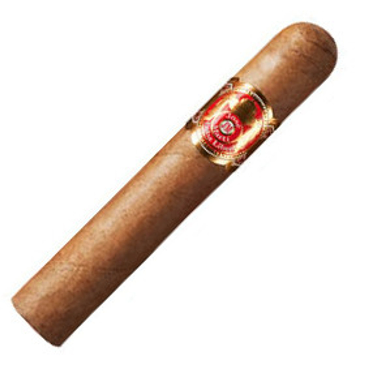 Jose Marti Dominican Rothschild Cigars - 4.5 x 50 (Bundle of 10)