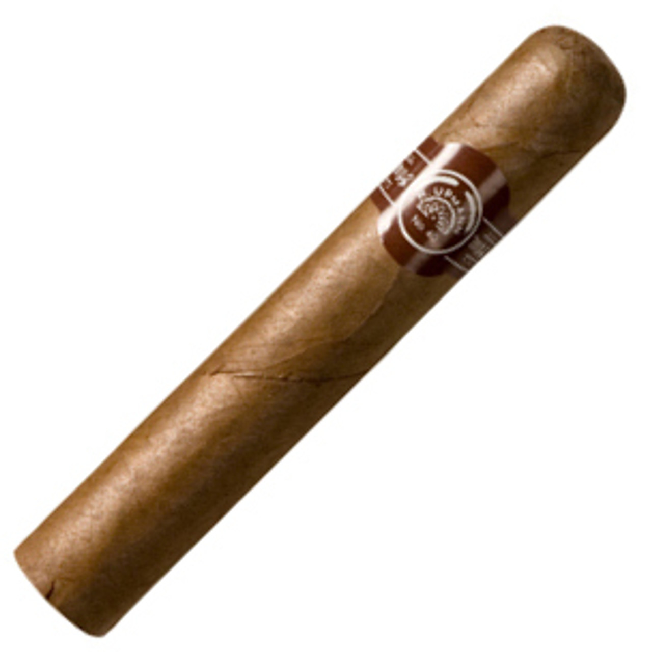 H. Upmann Connoisseur Cabinet 01-40 Cigars - 5 x 50 (Box of 25)
