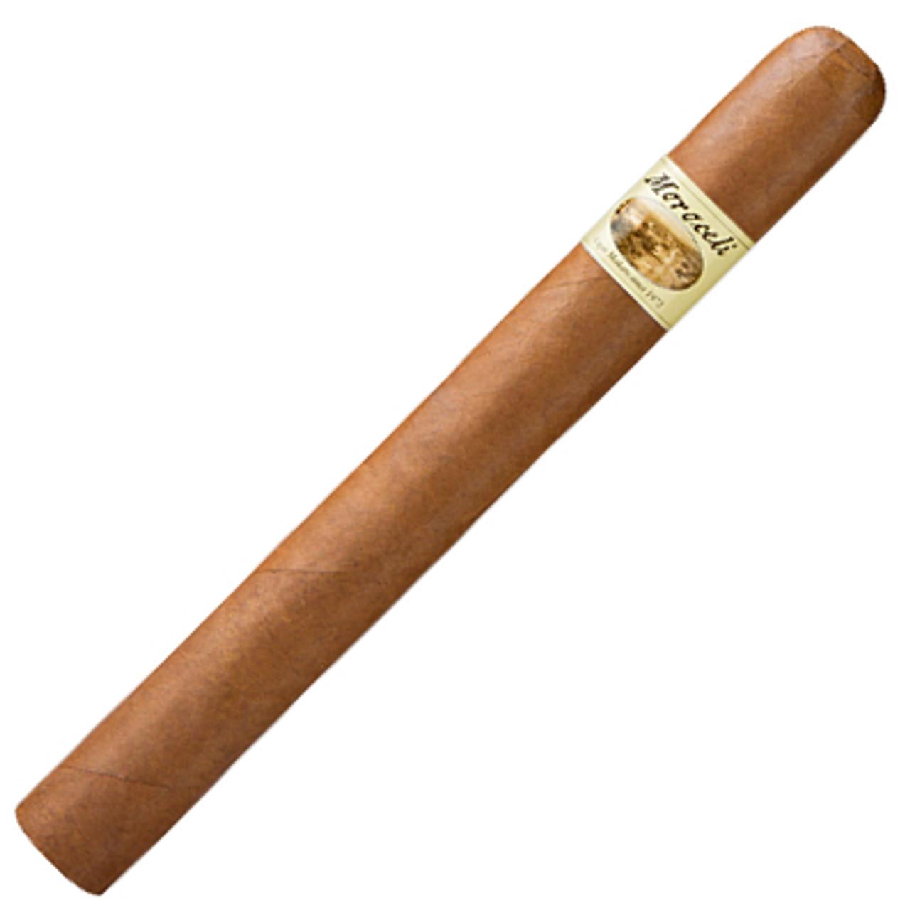 Moroceli Churchill Cigars - 7 x 50 (Bundle of 20)