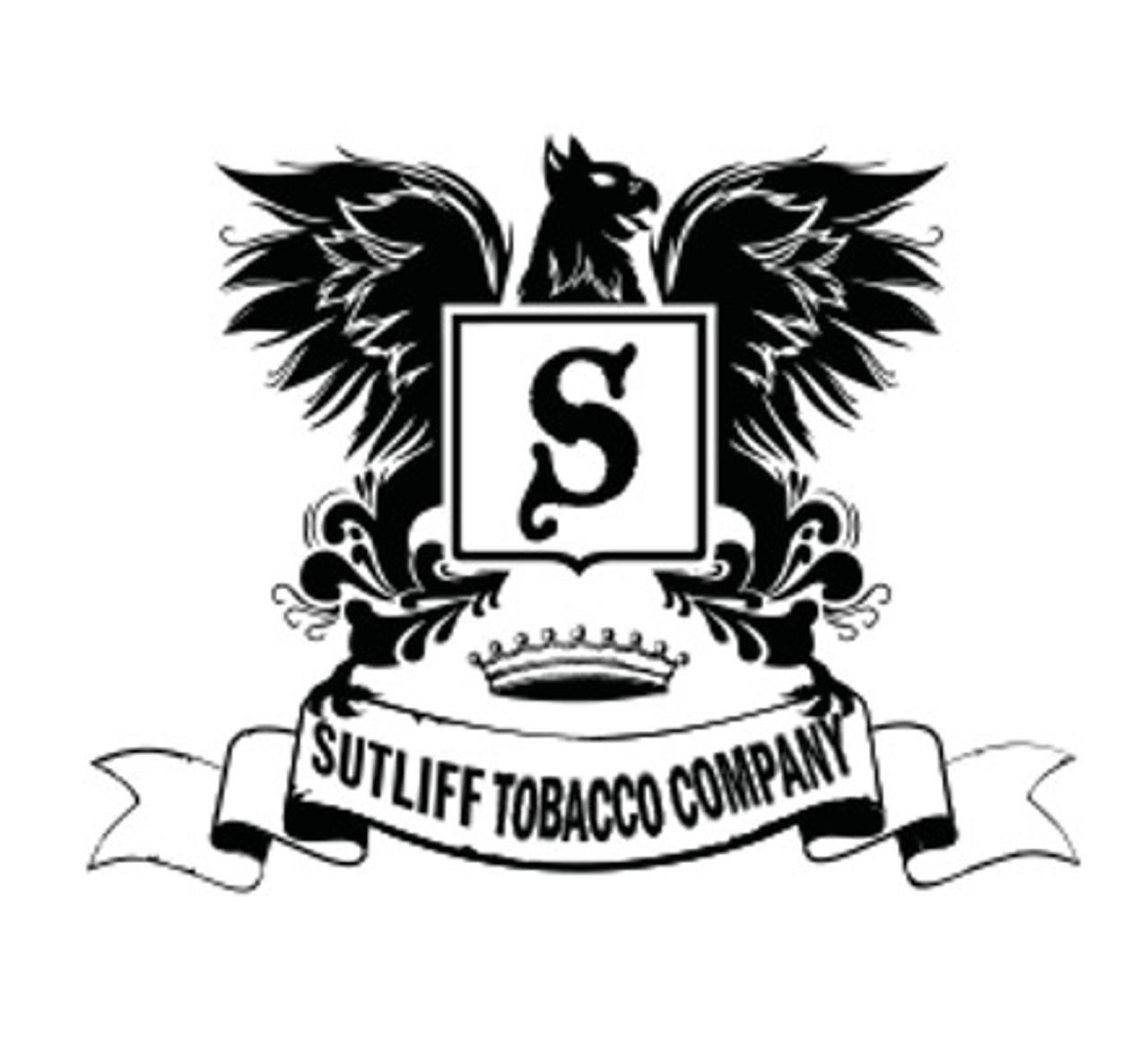 Sutliff Red Virginia Ribbon Bulk Pipe Tobacco 5 LB