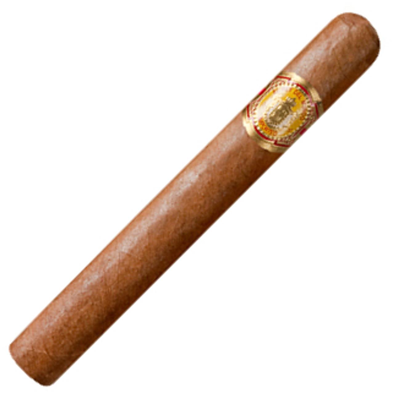 El Rey del Mundo Corona Cigars - 5.62 x 45 (Box of 20)
