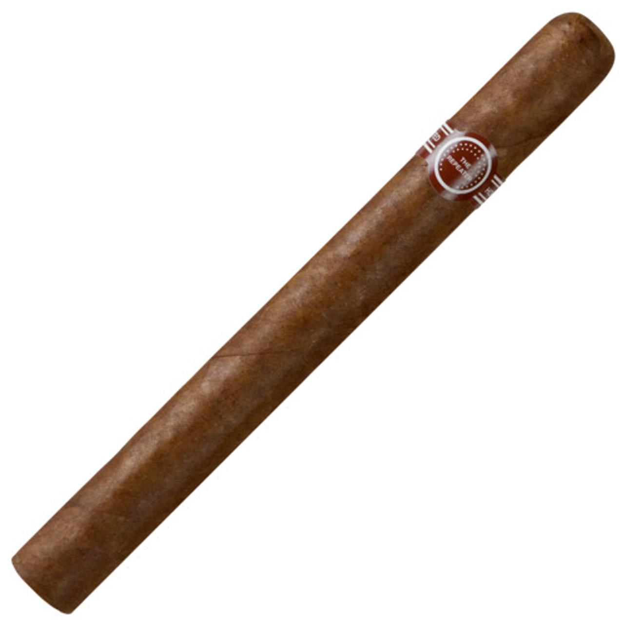 Baccarat Repeater Churchill - 7 x 50 Cigars (Box of 25)