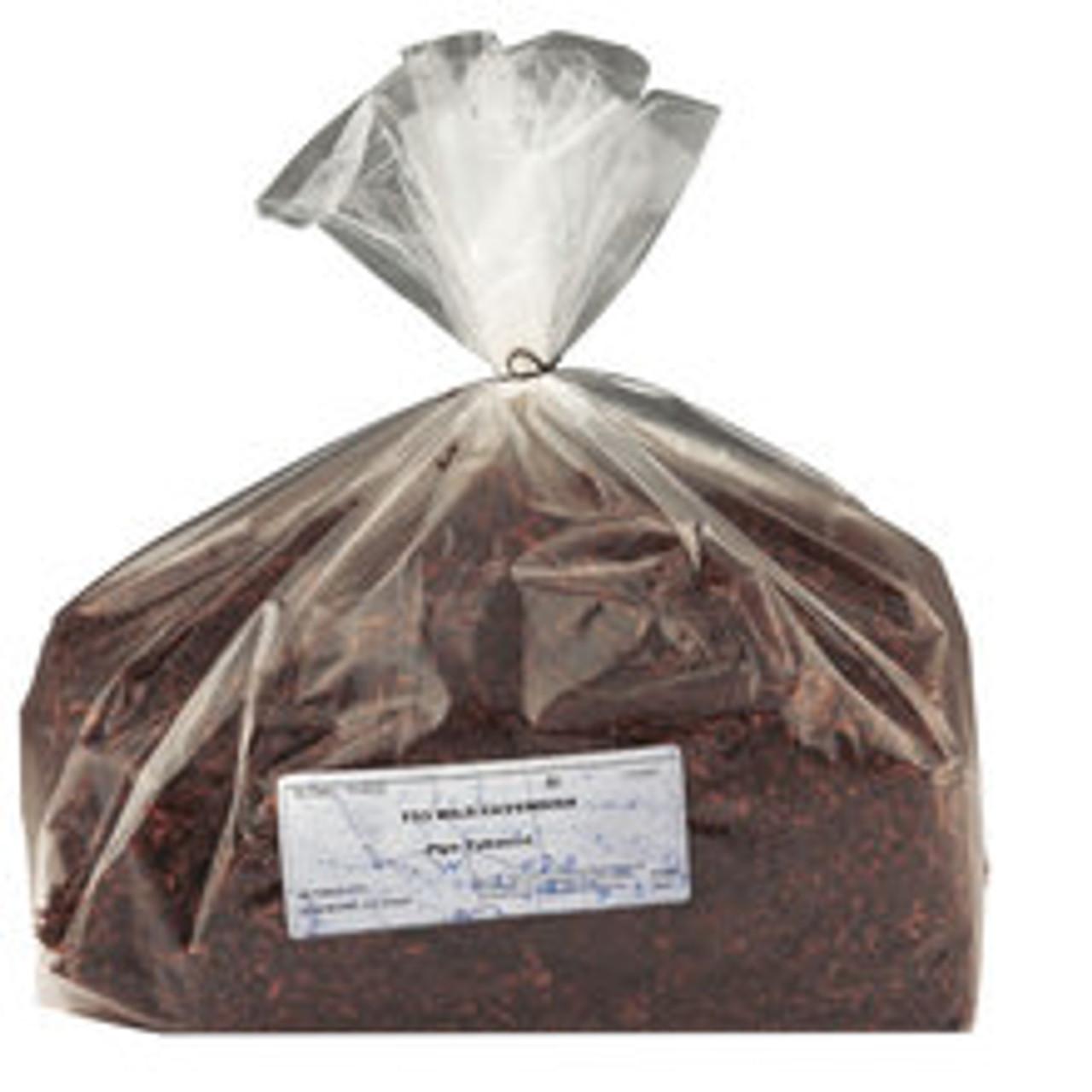 Sutliff 309 Chocolate Bulk Pipe Tobacco 5 LB