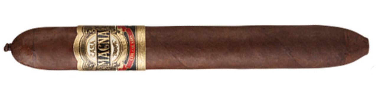 Casa Magna Colorado Diadema Cigars - 6 3/4 x 54 (Box of 22)