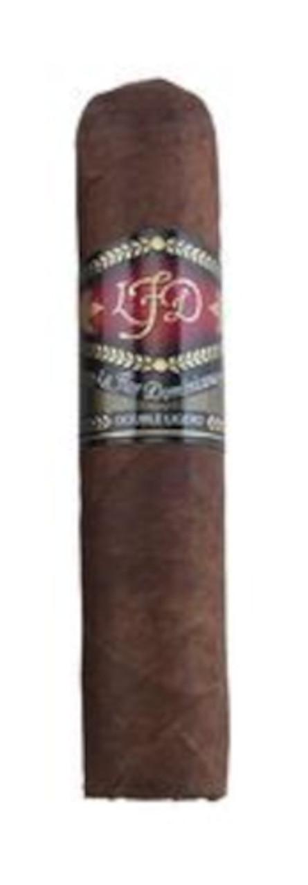 La Flor Dominicana Double Ligero 660 Cigars - 4 5/8 x 60 Single