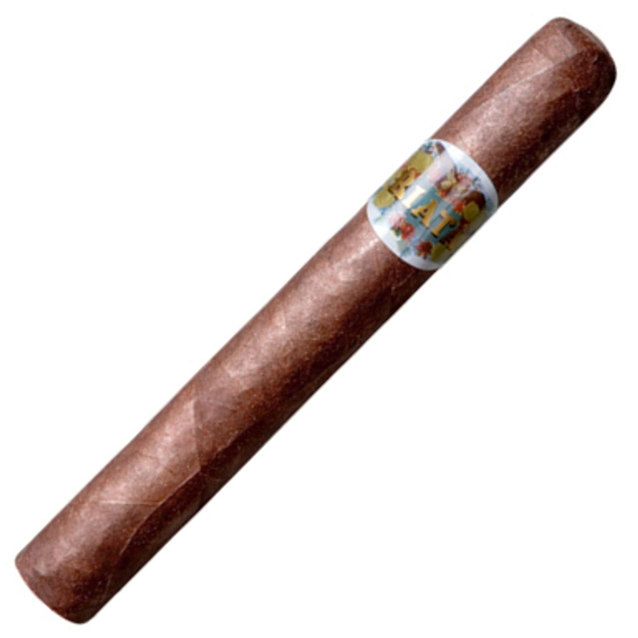 Riata No. 500 Cigars - 6.62 x 44 (Bundle of 20)