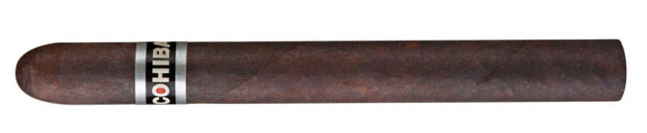 Cohiba Black Churchill Cigars - 7 x 49 (Box of 25)