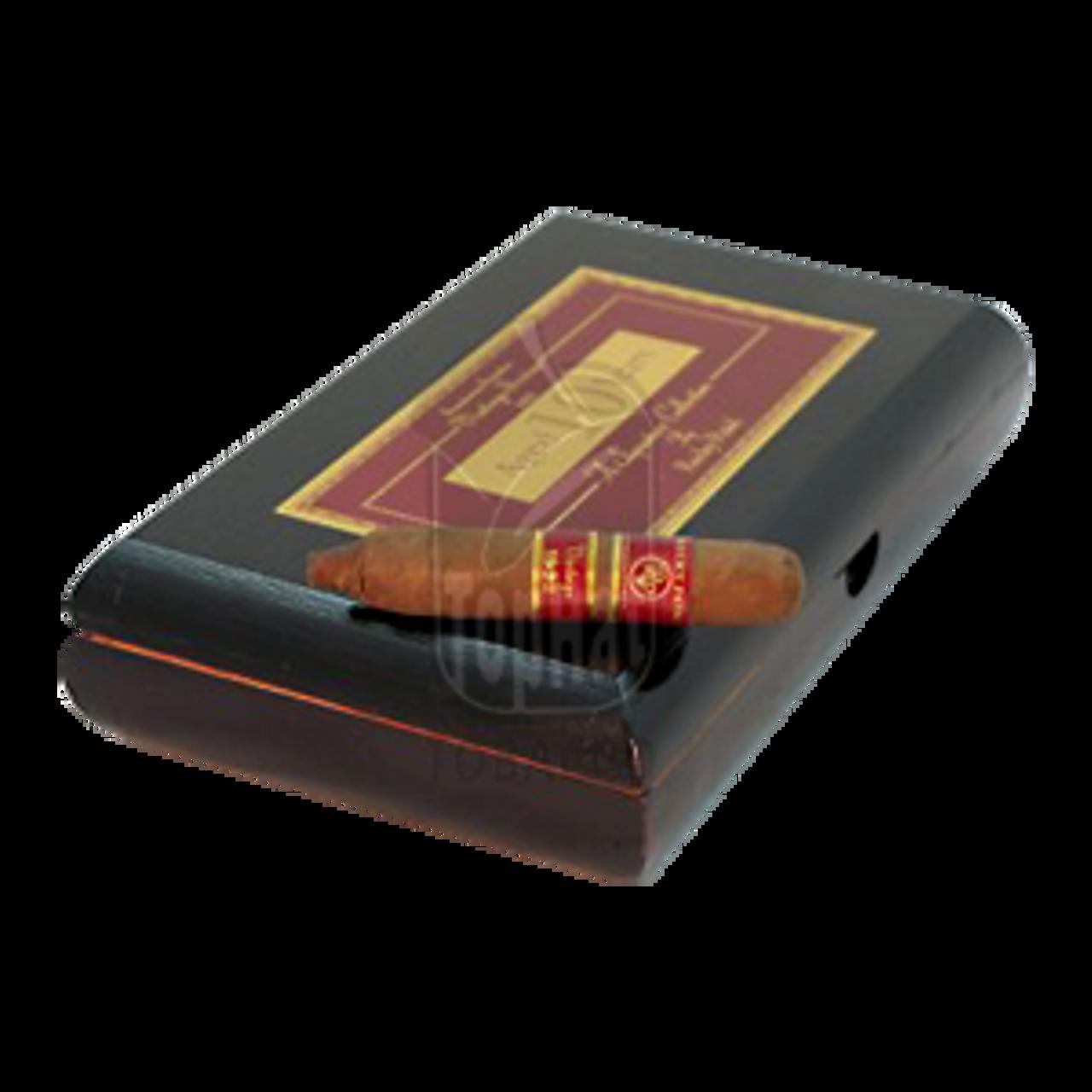 Rocky Patel Vintage 1992 Perfecto Cigars - 4 x 48 (Box of 20)