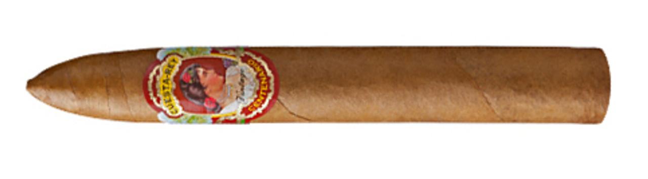 Cuesta Rey No. 9 Centenario Maduro Cigars - 6 1/4 x 52 (Box of 10)