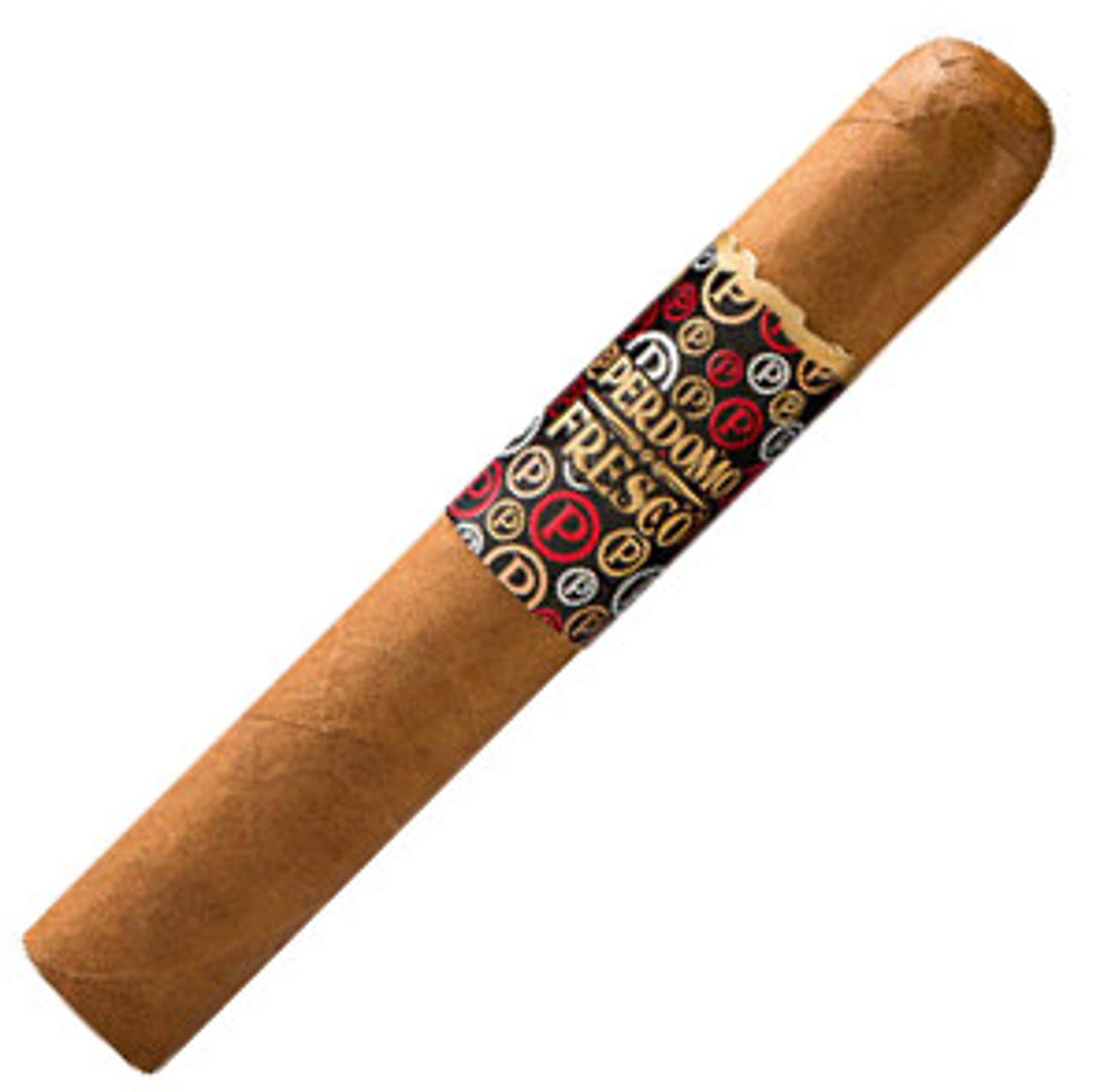 Perdomo Fresco Robusto Cigars - 5 x 50 (Bundle of 25)