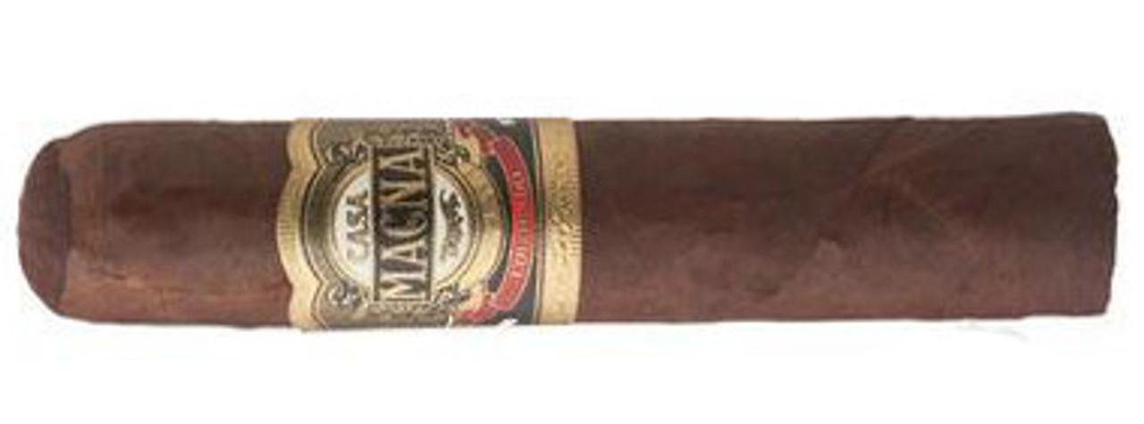 Casa Magna Colorado Torito Cigars - 4 3/4 x 60 (Box of 27)